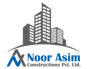Noor Asim Construction Private Ltd